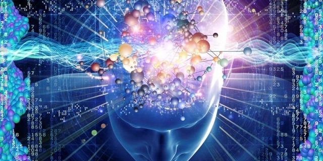 Conscience-quantique_thumb